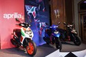 Aprilia, Vespa scooter range in India revamped; details, price and features explained