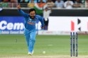 Asia Cup 2018: Have taken my bowling seriously, says Kedar Jadhav after tormenting Pakistan