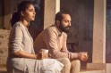 Varathan movie review and rating by audience: Live updates