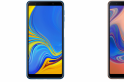 Samsung Galaxy A7 with triple-camera makes official debut in India: Launch offers, price and more