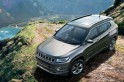 Jeep Compass Limited Plus launched; what makes the new variant unique?