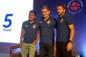 ISL 2018-19: Record-chasing Chennaiyin FC seek inspiration from Alex Ferguson's Manchester United