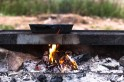 Using solid fuels like wood and coal to cook increases danger of Chronic Obstructive Pulmonary Disease: Study
