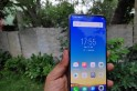 Vivo V11 Pro review: Top-notch camera phone with exceptional design and security features