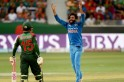Asia Cup 2018: Rohit Sharma talks about Pakistan clash after win against Bangladesh