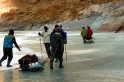 Walk on the frozen river: Why you should start planning for Chadar Trek