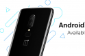 Android 9.0 Pie-based OxygenOS 9.0 is the best treat for OnePlus 6 users