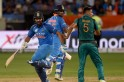 India vs Pakistan: Asia Cup 2018 Super Four match predicted playing XIs and pitch conditions