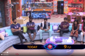 Bigg Boss Telugu 2 eliminations live updates: Nani warns Tanish that he would get jailed if he does the same out of the show.