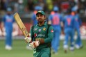 [Watch] Sarfaraz Ahmed called fat, shouted at and insulted by fans after defeat to India in World Cup