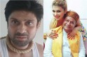 Man live-streams suicide after reading about Anup Jalota and Jasleen Matharu's relationship [Funny video]