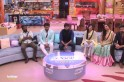 Bigg Boss Telugu 2 finalists' list: Who among these 5 contestants should be the winner? [Vote]