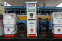Petrol, diesel prices to rise further as global crude poised to touch $100