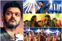 Sarkar first song: Simtaangaran single from Vijay's film released [Video]