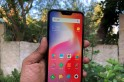 Xiaomi Redmi 6 Pro review: Well-rounded budget smartphone