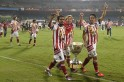 ISL 2018-19: ATK team preview – Is the Kolkata squad lethal for season 5?