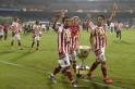 ISL 2018-19: ATK team preview – Is the Kolkata squad lethal for season 5?