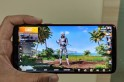 Survival Game is poor man's PUBG Mobile and it's not from Xiaomi