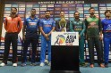 Fixing in cricket: Bookies love captains; five were approached last year, says ICC