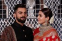 Virat Kohli: Anushka Sharma and I don't lead fairytale lives unlike what people think