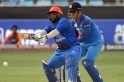 Asia Cup 2018: MS Dhoni happy with tie, says India have enjoyed Afghanistan's brand of cricket