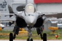 Dassault to deliver Rafale fighter jets to India from 2019, CEO Eric Trappier says