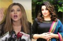 Rakhi Sawant apologises to Tanushree Dutta; says she shouldn't have brought Jesus in their fight