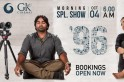 96 box office collection: Vijay Sethupathi's film overpowers Aravinda Sametha in Chennai