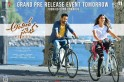 Aravinda Sametha 3 day box office collection: Jr NTR-Trivikram film crosses Rs 100 crore mark worldwide