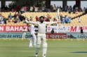 Ravindra Jadeja banned for 1 year - Major controversies that rocked the IPL since 2008