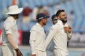India vs Australia: Mike Hussey speaks about India's big miss; speaks about the threat of Virat Kohli