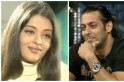 When Salman Khan threatened to jump off Aishwarya Rai's apartment at midnight [Throwback]