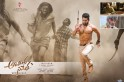 Aravinda Sametha box office collection - Day 10: Jr NTR's film breaches 2-million mark in the US