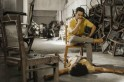 Aravinda Sametha box office collection day 6: Jr NTR film grosses Rs 82.18 crore mark in AP/TG
