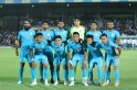 India vs Jordan football friendly, match to go on despite difficult conditions: Preview, probable 11, TV and live stream details