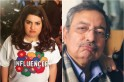Vinod Dua-Nishtha Jain #MeToo row: Mallika Dua called 'hypocrite' for saying she will stand by her father