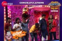 Comedy Kiladigalu Championship: Apanna's Dinesh Diggajaru is the winner of Zee Kannada's show