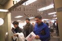 US immigration body faces lawsuit over short-duration H-1B visas, some as less as 12 days