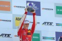 Michael Schumacher's son Mick wins F3 European title; F1  move with Ferrari on the cards?