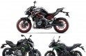 Kawasaki India on launch spree; brings in 2019 edition Z650, Z900, Versys 650