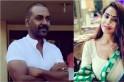Sri Reddy signs Raghava Lawrence's next film, donates advance salary to Titli victims of Srikakulam