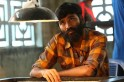Vada Chennai movie review: Live audience response