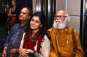 #MeToo: Jatin Das, Padma Bhushan awardee and Nandita Das' father, accused of forcibly kissing and grabbing woman
