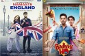 Badhai Ho, Namaste England box office collection day 1: Ayushmann Khurrana's film shines brighter