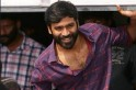 Vada Chennai review: Here is what critics say about Dhanush's film