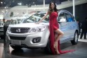 After SAIC, China's Great Wall Motors likely to start operation in India