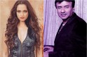 After Sona Mohapatra called Anu Malik 'serial predator', singer Shweta Pandit accuses him of seeking sexual favours