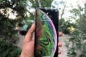Apple iPhone XS Max review: Massive and Powerful