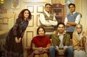 Badhai Ho box office collection day 2: Ayushmann Khurrana's film hits double digits