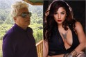 How Diandra Soares retaliated Suhel Seth's sexual assault: 'Bit his tongue, squeezed his b*lls hard'